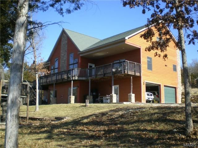 Rental Properties In Rolla Missouri