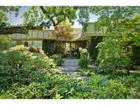 Photo of 418 Albion Av, Woodside, CA 94062