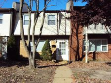 144 Esmeralda Ct, Brick, NJ 08724