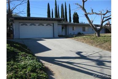 20330 Stanford Ave, Riverside, CA 92507