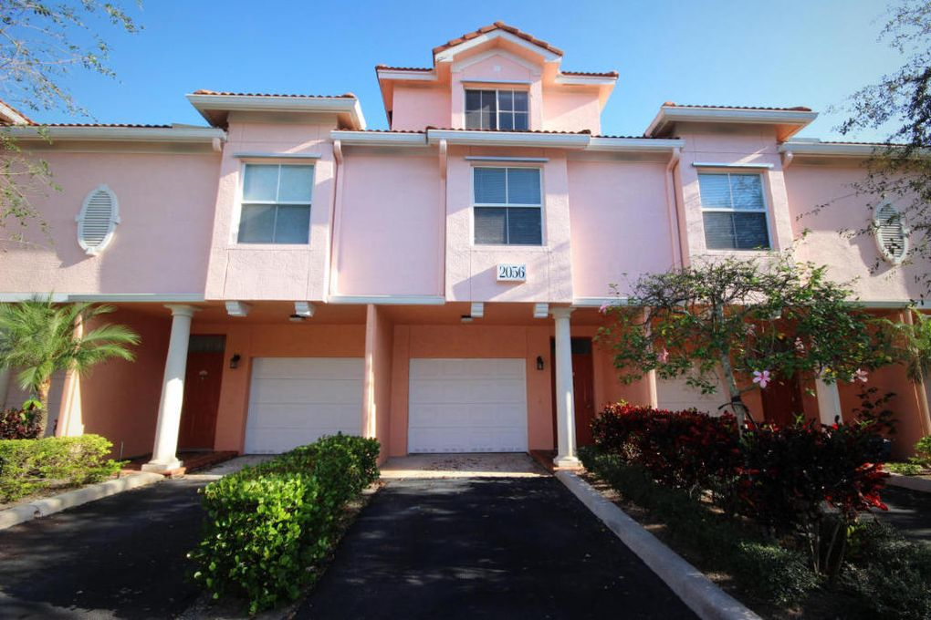 Alta Meadows Ln  Delray Beach Fl