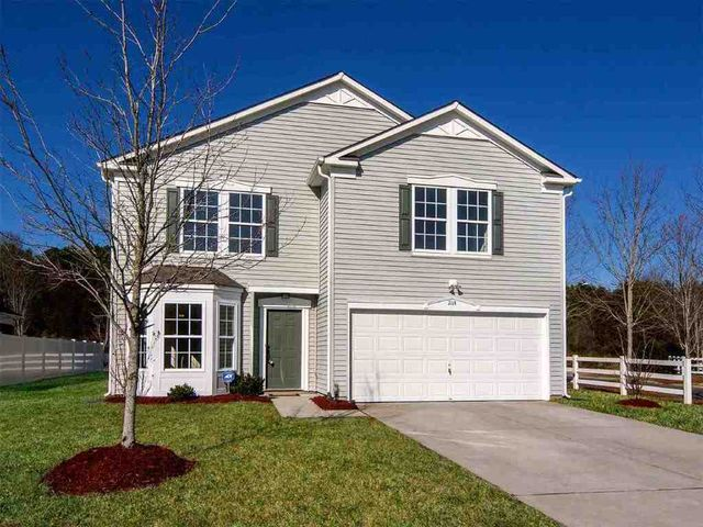 2114 durand rd fort mill sc 29715 home for sale and