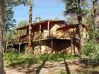 90 Cloud Country Dr, Mayhill, NM 88339