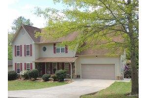 132 Twin Oaks Dr, Rockwood, TN 37854