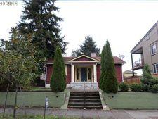 235 Ne Lombard St, Portland, OR 97211