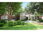 17711 Cedar Creek Canyon Drive, Dallas, TX 75252
