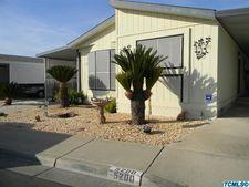 5200 W Dorothea Ave Unit 60, Visalia, CA 93277