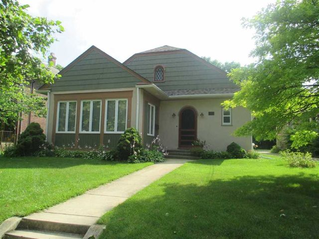 Guard st rockford il home for sale and real