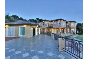 2551 Mount Pleasant Rd, San Jose, CA 95148