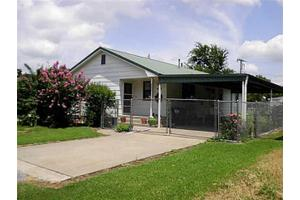 405 S Kickapoo Ave, Shawnee, OK 74801
