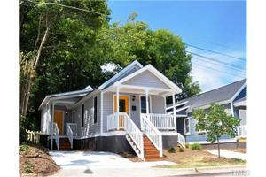 513 Worth St, Raleigh, NC 27601