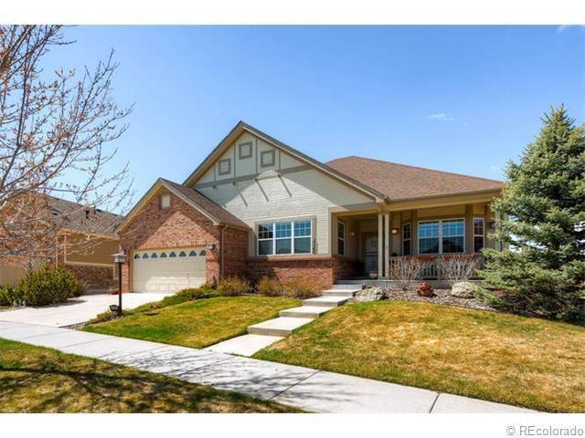 8251 s quatar cir aurora co 80016 home for sale and real estate listing