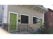 707 Alvar St, New Orleans, LA 70117