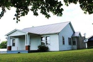 2171 Main St, Lynnville, TN 38472