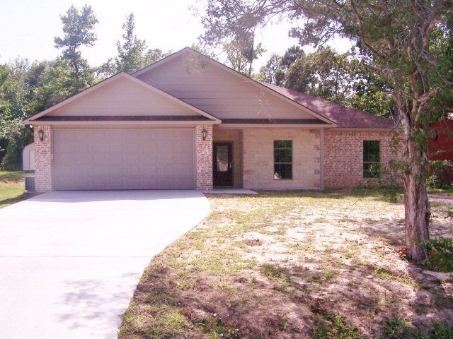 108 Renfro Dr Lufkin Tx 75901 Home For Sale And Real