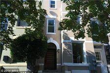 1011 Otis Pl Nw, Washington, DC 20010