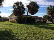 628 Florida Mango Rd, West Palm Beach, FL 33406