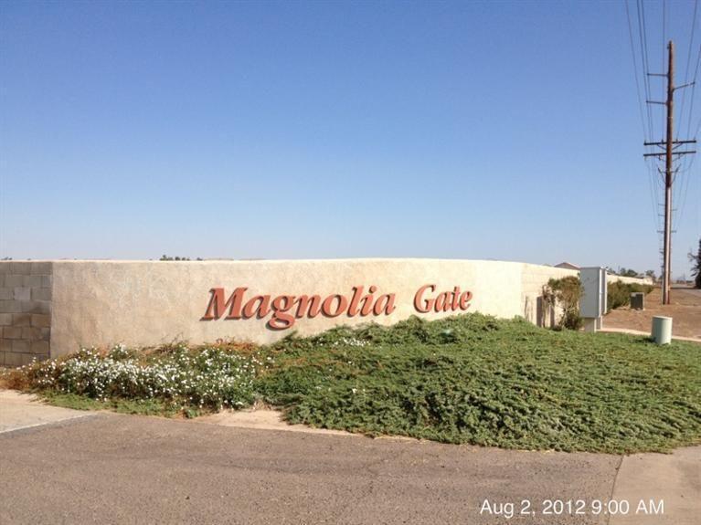 1496 Magnolia Cir, El Centro, CA 92243