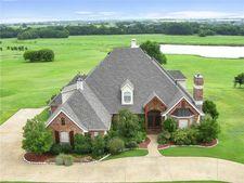 233 Ridge Point Dr, Heath, TX 75126