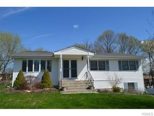 13 Mountainview Ave, Suffern, NY 10901