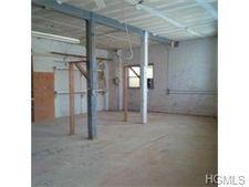 27A Main St Unit Retail, Ossining, NY 10562