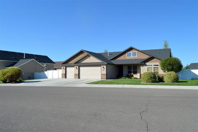 938 white birch ave twin falls id 83301 home for sale for Home builders twin falls idaho