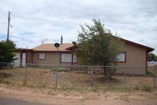 698 Love Lake Cir, Taylor, AZ 85939
