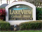 Photo of Lutz, FL home for sale