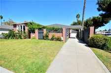 4020 Olmsted Ave, Los Angeles, CA 90008