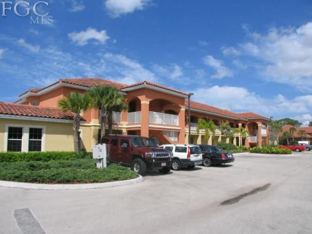 15969 Mandolin Bay Dr Apt 106, Fort Myers, FL 33908 - realtor.com®