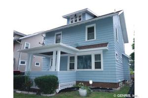106 Resolute St, Rochester, NY 14621
