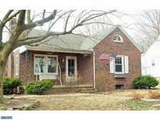 2 W 10th St, Pottstown, PA 19464
