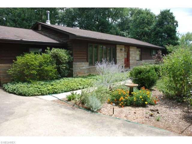 1097 rankin dr zanesville oh 43701 home for sale and