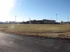 4th St, Benton, KY 42025