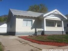 2110 Quincy Ave, Ogden, UT 84401