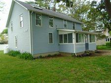 9 Homestead St, Old Saybrook, CT 06475