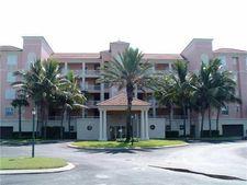 1004 Windward Dr # 3102, Fort Pierce, FL 34949