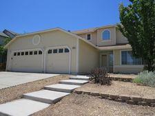 8655 Silver Shores Dr, Reno, NV 89506