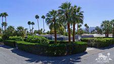 289 S S Via, Palm Springs, CA 92262