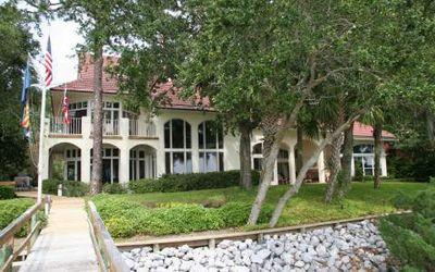 109 Long Point Dr, Fernandina Beach, FL