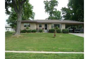 8501 Fernview Dr, Louisville, KY 40291