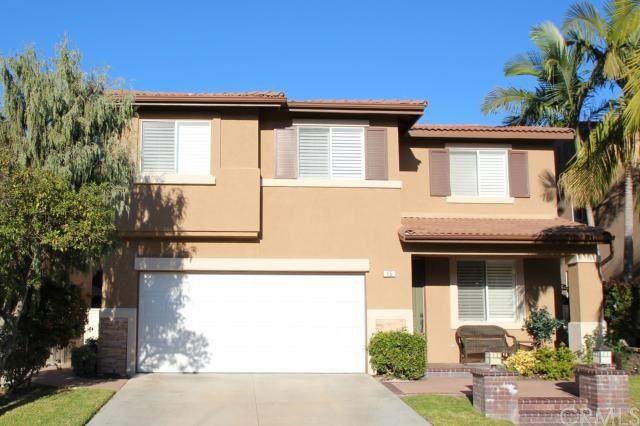 15 Korite Rancho Santa Margarita Ca 92688
