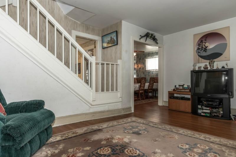 329 Walnut Ave Cranford NJ 07016