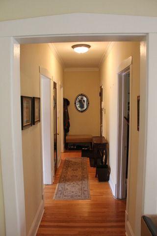427 N Lombard Ave Apt 2 Oak Park IL 60302