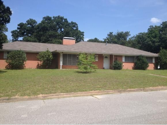 718 wildwood dr nacogdoches tx 75961 new home for sale
