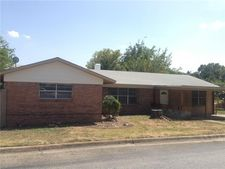 5101 Lubbock Ave, Fort Worth, TX 76115