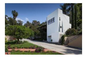 3522 Fernwood Ave, Los Angeles, CA 90039