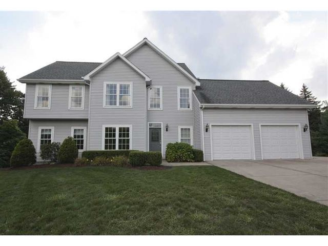 10099 Old Perry Hwy, Wexford, PA