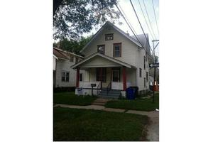1712 4th Ave SE, Cedar Rapids, IA 52403