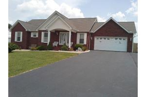 3422 Northwind Dr, COOKEVILLE, TN 38506